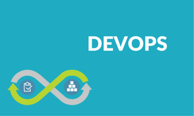 devops online training