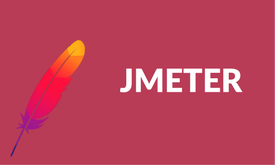 jmeter online training