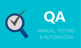 qa online training