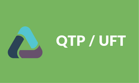qtp uft online training