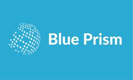 rpa blue prism training