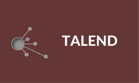 talend online training