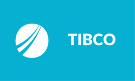 tibco online training