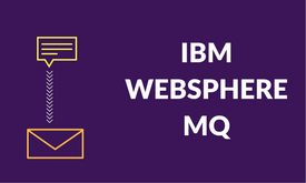 websphere mq online training