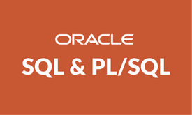 oracle sql pl sql online training