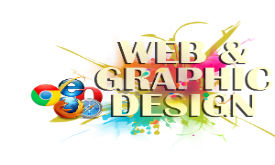 Graphics and Web Design