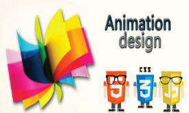 2D Animation Design
