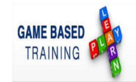 Game design Training