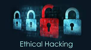 Ethical Hacking Training